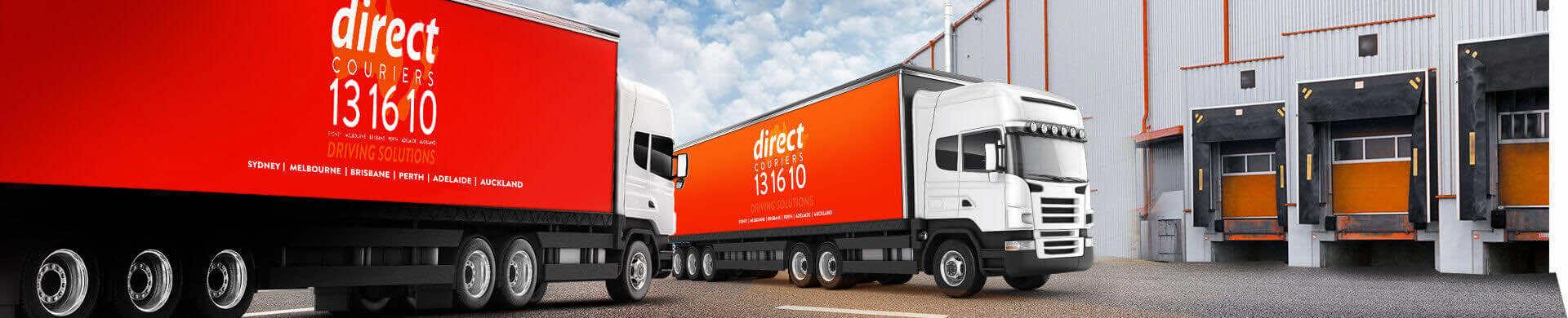New penn motor express tracking for New penn motor freight tracking